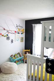 396 best kids rooms images on pinterest children kidsroom and