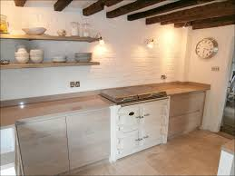 kitchen awful driftwood kitchen cabinets picture ideas kitchens