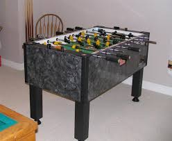 used foosball table for sale craigslist tornado cyclone vs storm 2