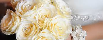 wedding flowers pictures wedding flowers gretna green wedding flowers florists