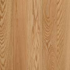 oak engineered hardwood flooring from armstrong flooring