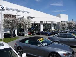 bmw mt view bmw mountain view car dealership in mountain view ca 94040
