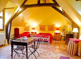 amboise chambre d hotes manoir de la maison blanche chambres d hôtes 3 épis à amboise