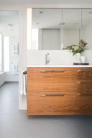 Madeli Bathroom Vanity by 10 Best Walnut Madeli Double Sink Bathroom Vanities Images On