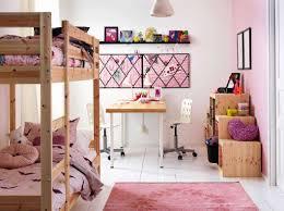 ikea chambre fille ado chambre ikea ado awesome decorations t tropical ikea inspiration