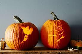100 wwe pumpkin carving templates 17 best halloween images