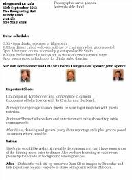 Sample Resume For Financial Controller Template Uk Its Every Templates And Themes List Search
