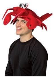 lobster costume lobster costumes for kids adults halloweencostumes