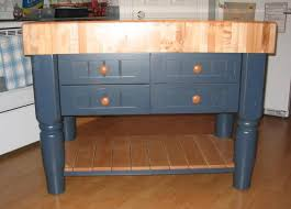 free standing kitchen island seating u2014 rs floral design free