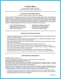 Auditor Resume Examples by Athletic Director Resume Free Resume Example And Writing Download