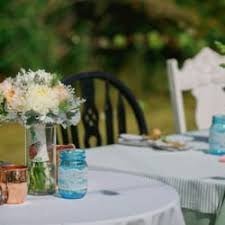 table and chair rentals sacramento botanica specialty rentals 33 photos 34 reviews party