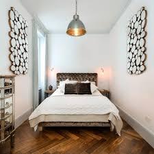 bedroom pendant lighting craftsman with mirrored nightstand salt