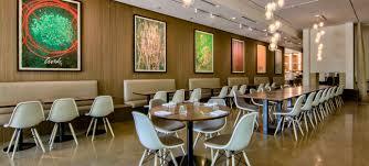 longleaf restaurant atlanta botanical garden