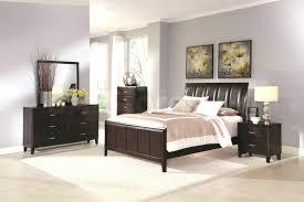 wood king size bedroom sets solid wood king size bedroom set morningculture co