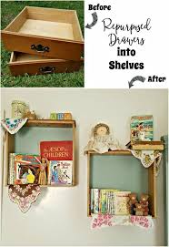 1497 best fab upcycled decor images on pinterest crafts home
