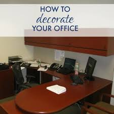 Decorate Office by Decorating Office Walls 7 Office Wall Decor Ideas And Options Dolf