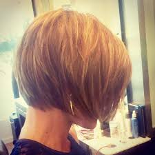 best hair salon in delray beach fl toni u0026 guy vidal sassoon