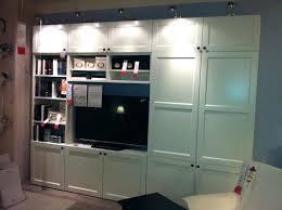 Wall Shelf Unit Shelves Contemporary Shelves Shelf Organizer Mount Ikea Besta