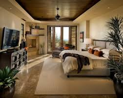 Tray Ceiling Definition A Few Ways Of Turning A Tray Ceiling Into A Beautiful Focal Point