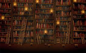 bookshelf wallpapers images collection of bookshelf neb339