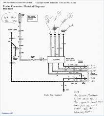 7 pin trailer wiring diagram pickup 7 pin wiring harness diagram