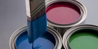 nigerian paint industry analysis overview regulatory bodies