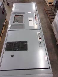 used motor control centers for sale square d 8804 600a