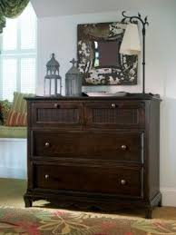 Paula Deen Down Home Nightstand Paula Deen Home Collection Foter