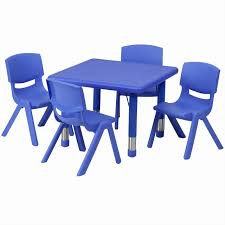 daycare table and chairs outstanding daycare tables and chair set ideas best image engine
