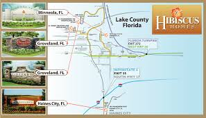 Lakeland Zip Code Map by Florida New Home Builder Hibiscus Homes Of Florida