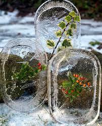 Christmas Garden Decorations Ideas by 17 Fabulous Christmas Garden Decoration Ideas For A Festive Front Yard