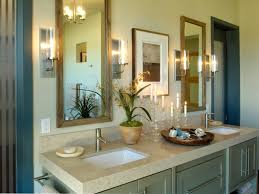 Spa Bathroom Decorating Ideas Bathroom Spa Bathroom Decor And Photos Madlonsbigbear