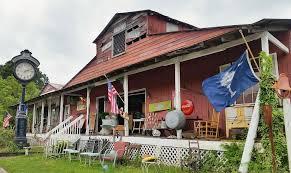 Home Decor In Charleston Sc Junkin U0027 Journey Charleston South Carolina Part 1 Sadie