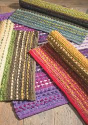 chindi rugs u003e rugs u003e home furnishings u003e namaste fair trade