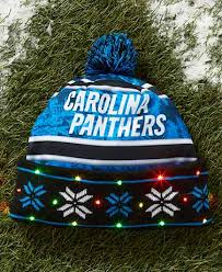 nfl light up hats ltd commodities