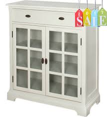 kitchen french provincial kitchens ikea bathroom sink cabinets