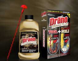 Drano Kitchen Sink by This Holiday Season
