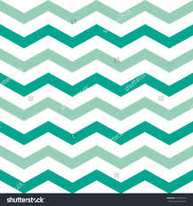 home design modern house plans sims 4 for home home designs home design mint chevron pattern background southwestern medium modern house plans sims 4 for home
