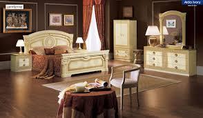 bedroom design magnificent cheap bedroom furniture bedroom