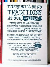 Wedding Gift Money Poem It Is Now Acceptable To Ask For Money Rather Than Having A