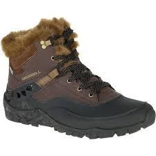 s waterproof boots nz waterproof merrell nz