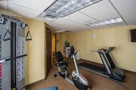 Comfort Inn Rochester Ny Comfort Inn Rochester Monroe Avenue Updated 2017 Prices Reviews