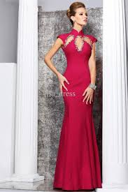 party dresses evening and party dresses cocktail dresses 2016