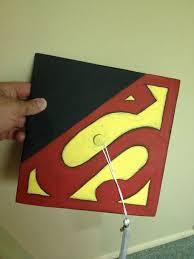 buy graduation cap 418 best graduation cap decorations images on