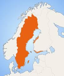 G Stige Kleine K Hen Schwedische Sprache U2013 Wikipedia
