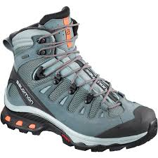 womens boots for hiking s hiking footwear s walking shoes