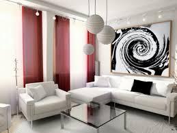 deckenlen wohnzimmer modern wohndesign 2017 herrlich coole dekoration modernes wohnzimmer