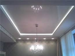 Lights For Ceilings 59 Best Ceiling Designs Images On Pinterest Roof Design Ceiling