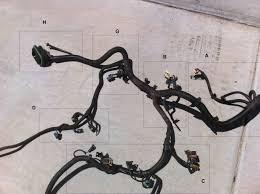 l67 wiring diagram fiero wiring diagram fiero image wiring diagram