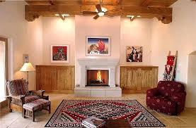native american home decor native american home decor custom decor